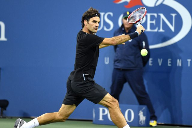 ESPN3/WatchESPN: U.S. Open Order of play, streaming: Day 5