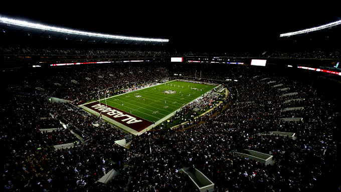Sec college football schedule tv channels and streams - Football conference south league table ...