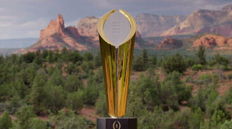 college football playoff rankings - photo #19