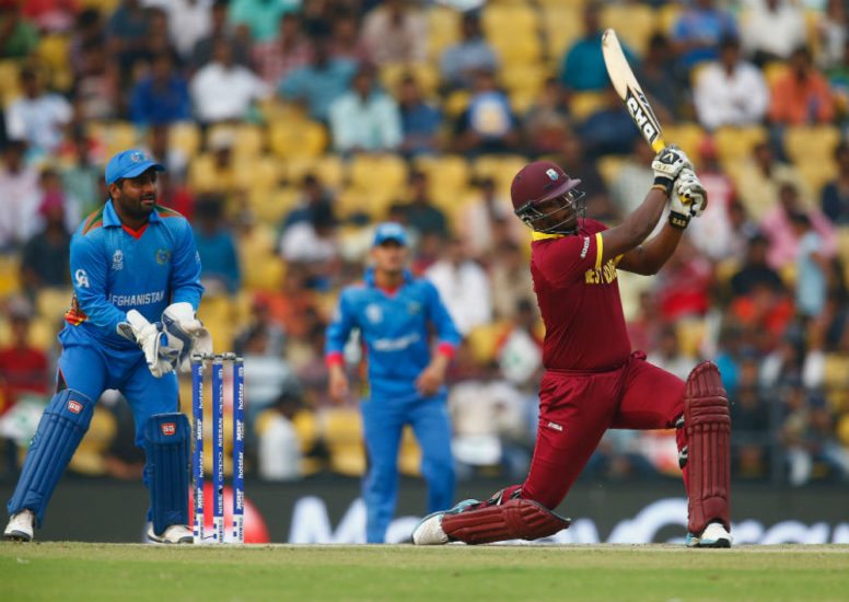 West Indies World Twenty20