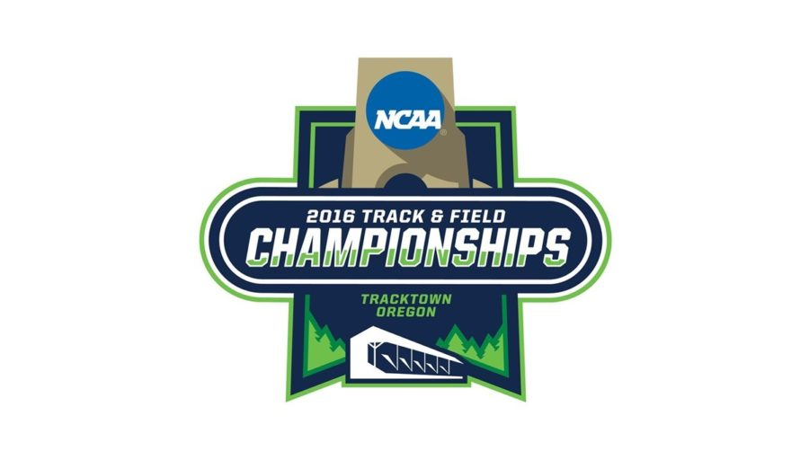 ESPN3 Streaming NCAA T&F Nationals Live - SportingAlert.com