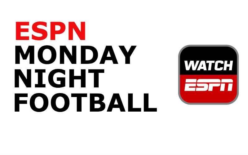 football college games college football monday night