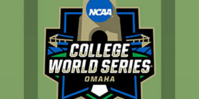 NCAA college world series 2019